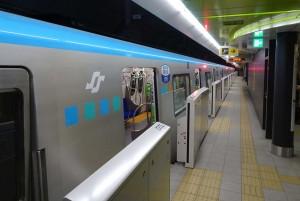 2016_02_19 仙台地下鉄_30