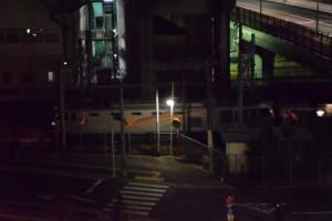 2016_02_19 仙台地下鉄_48