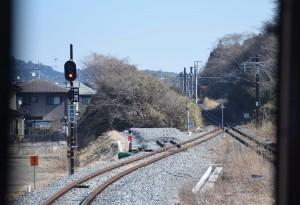 2016_02_19 仙石東北ライン・女川_15