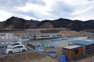 2016_02_19 仙石東北ライン・女川_82