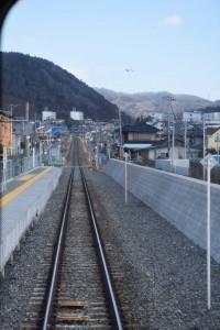 2016_02_19 仙石東北ライン・女川_72