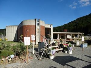 2013_09_27東日本大震災視察_113