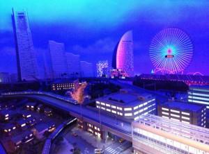 2016_02_20 原鉄道模型博物館_10