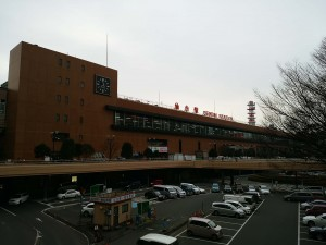 2016_02_20 入新井西児童交通公園_1