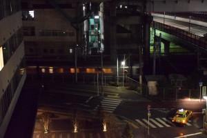 2016_02_19 仙台地下鉄_53