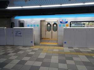 2016_02_19 仙台地下鉄_20