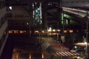 2016_02_19 仙台地下鉄_52