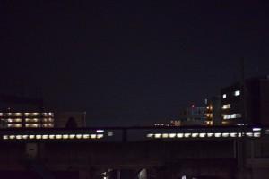 2016_02_19 仙台地下鉄_45