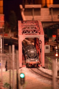 2016_02_20 原鉄道模型博物館_7
