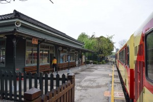 2016_03_22 阿里山森林鉄道_50