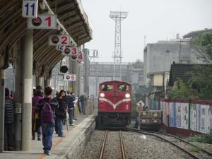2016_03_22 阿里山森林鉄道_33