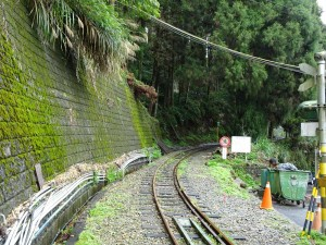 2016_03_22 阿里山森林鉄道_128