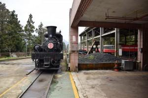 2016_03_23-2 シェイ式蒸気機関車_17