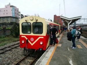 2016_03_22 阿里山森林鉄道_48