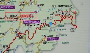 2016_03_22 阿里山森林鉄道_131 □括弧