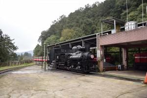 2016_03_23-2 シェイ式蒸気機関車_1