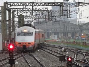 2016_03_22 阿里山森林鉄道_6