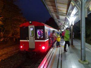 2016_03_23-1 阿里山森林鉄道祝山線_14
