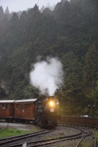 2016_03_23-2 シェイ式蒸気機関車_75
