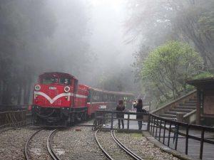 2016_03_22 阿里山森林鉄道_198