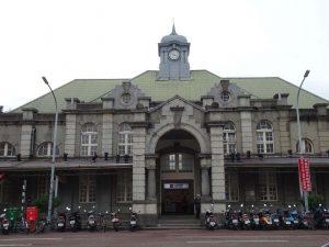 2016_03_24-2 新竹駅_21