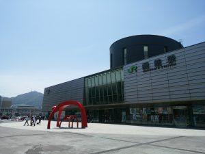 2016_06_11 函館市電_12