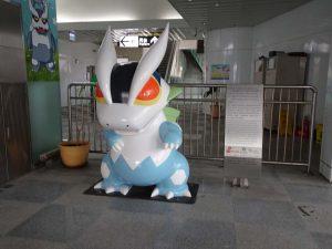 2016_03_24-2 新竹駅_90