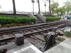 2016_03_24-2 新竹駅_8