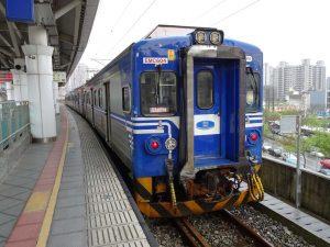 2016_03_24-2 新竹駅_87