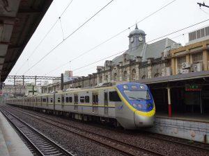 2016_03_24-2 新竹駅_73