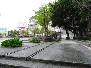 2016_03_24-2 新竹駅_3