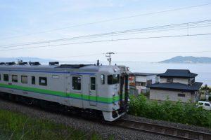 2016_06_11 ながまれ海峡号_70