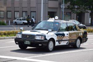 2016_06_11 函館市電_58
