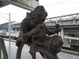 2016_03_24-2 新竹駅_82