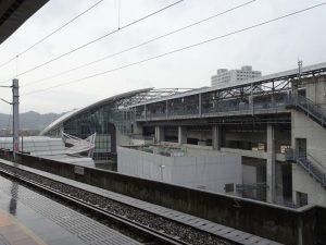 2016_03_24-2 新竹駅_86