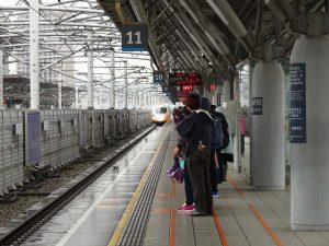 2016_03_24-2 新竹駅_95