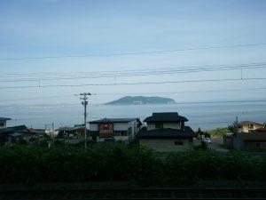 2016_06_11 ながまれ海峡号_65