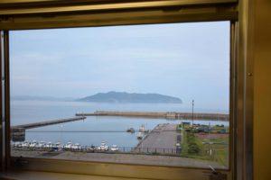 2016_06_11 ながまれ海峡号_127