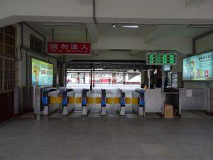 2016_03_24-2 新竹駅_35