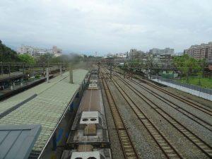 2016_03_24-1 苗栗鐡道文物館_30