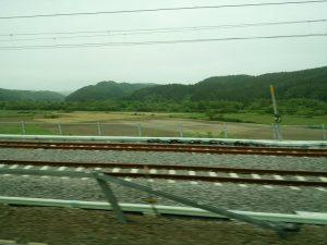 2016_06_12 北海道新幹線_26