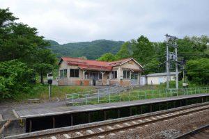 2016_06_12 JR北海道_52