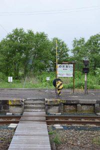 2016_06_12 JR北海道_40