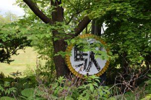 2016_06_12 JR北海道_54