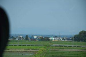 2016_06_12 北海道新幹線_52