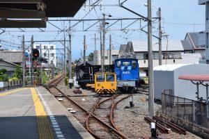 2016_08_06 遠州鉄道_65