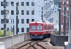 2016_08_06 遠州鉄道_70