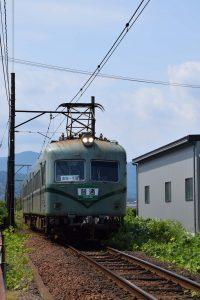 2016_08_06 大井川鐡道 撮り鉄_5