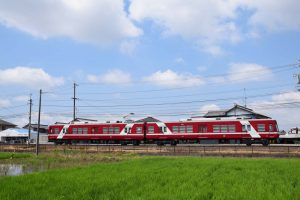 2016_08_06 遠州鉄道_47