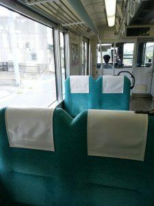 2016_08_06 遠州鉄道_7